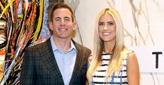 Amid his divorce from Christina El Moussa, 'Flip or Flop' star Tarek El Moussa shared his side of the story exclusively with Us Weekly — read more about their split, dating lives and that explosive May 2016 fight