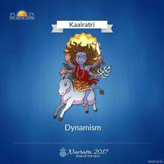 Chaitra Navratri, Navratri Wishes, Navratri Images, Happy Navratri, Names Of Goddess Durga, Durga Goddess, Maa Kali Images, Durga Images, Shiva Shakti