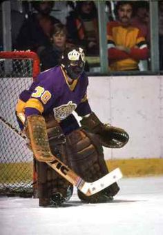 Open Letter To Hockey Hall of Fame: Address The Injustice and Induct Rogie Vachon