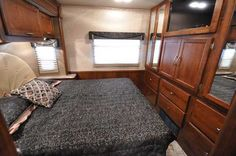 2016 Used Coachmen Pursuit 29SB W/2 Slides Class A in Texas TX.Recreational Vehicle, rv, 2016 Coachmen Pursuit 29SB W/2 Slides, Pre-Owned 2016 Coachmen Pursuit 29SBP. This new Class A motor home is approximately 32 feet 8 inches in length with two slides, a Ford V-10 engine, Ford chassis, 3 flat panel TVs, 3 camera monitoring system, frameless windows, power heated mirrors, pleated day/night shades, 5.5KW Onan generator, 50 amp power, 2nd A/C, automatic levelers, exterior entertainment…