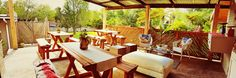 Outdoor Furniture Sets, Outdoor Decor, House, Home Decor, Rustic, Decoration Home, Home, Room Decor, Home Interior Design
