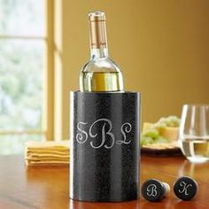 Birthday Gifts amp Ideas  Cool Birthday Gift Ideas  Giftscom