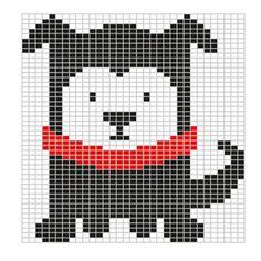 352 meilleures images du tableau Knitters   Tricot pour bébé, Tricot ... 1e108cc4164