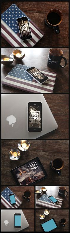 free-psd-awesome-mockup-collection