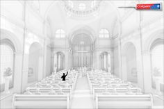 http://adsoftheworld.com/media/print/colgate_church?size=original