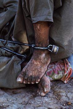 War | Steve McCurry