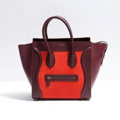 3ab97090d7 10 of the most valuable designer bags