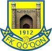 Kokand 1912 vs Shurtan Guzar Sep 30 2017  Preview Watch and Bet Score