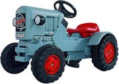 Big Eicher Diesel ED 16 Traktor ab 69,08€ | Preisvergleich bei idealo.de