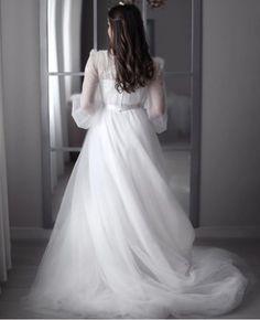 Lace Wedding, Wedding Dresses, One Shoulder Wedding Dress, Princesses, Fashion, Bride Dresses, Moda, Bridal Gowns, Fashion Styles