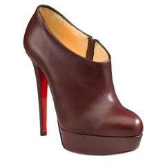 christian louboutin outlet cabazon