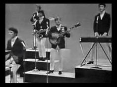 Everybody Knows (I Still Love You) - Dave Clark Five