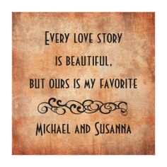 >>>best recommended          	Every Love Story is Beautiful Personalized Quote Stretched Canvas Prints           	Every Love Story is Beautiful Personalized Quote Stretched Canvas Prints We have the best promotion for you and if you are interested in the related item or need more information rev...Cleck link More >>> http://www.zazzle.com/every_love_story_is_beautiful_personalized_quote_canvas-192189047248869284?rf=238627982471231924&zbar=1&tc=terrest