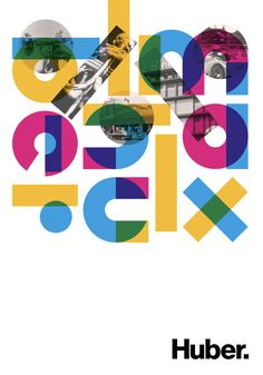 """max huber tribute"" by danilo de marco & studio k95 / italy, 2019 / digital print, 500 x 700 mm Max Huber, K Logos, Tech Branding, Graphic Posters, Digital Prints, Typography, Italy, Graphic Design, History"