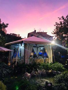 CAFE LATINO SORRENTO - Menu, Prices, Restaurant Reviews & Reservations - Tripadvisor Sorrento Italia, Kingston Upon Thames, Romantic Dinners, Naples, Marina Bay Sands, Bristol, Beautiful Gardens, Latina, Trip Advisor