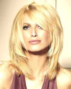 step cut hairstyles for short hair - http://www.gohairstyles.net/step-cut-hairstyles-for-short-hair-6/
