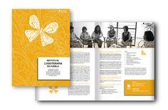 Publireportaje: Instituto de Logoterapia en Puebla