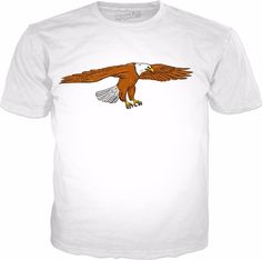 Check out my new product https://www.rageon.com/products/bald-eagle-swooping-drawing?aff=B3u0 on RageOn!