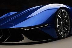Maserati Tipo 975 Ernesto