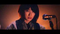 波瑠、正体不明バンドMVに出演 主演ドラマ主題歌起用が縁