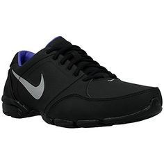 Nike - Air Toukol Iii - Farbe: Schwarz-Silber - Größe: 42.0 - http://on-line-kaufen.de/nike/42-eu-nike-revolution-2-gs-jungen-laufschuhe