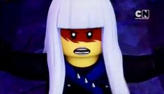 Harumi Ninjago Memes, Lego Ninjago, The Quiet Ones, Season 8, Sons, Fandoms, Princess, Character, Great Pictures