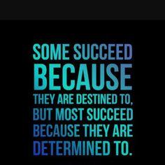 Indeed  #determination #persistence #grind #gohard #workhard #overstand #success #healthyliving #holisticliving #BrownstoneWellness