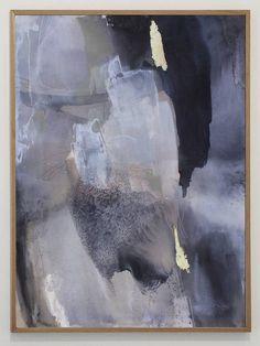 "Saatchi Art Artist Sabrina Garrasi; Painting, ""Gravitational Emot1ons"" #art"