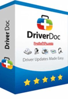 Avrloader beta software download by robosapien guide