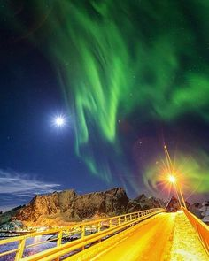 On instagram by igworldclub_astrophotography #astrophotography #contratahotel (o) http://ift.tt/1XEuQKw  L O C A T I O N | Norway  P H O T O | @alexconu SE L E C T E D | @lillyglz  F E A T U R E D  T A G | #igworldclub #igworldclub_astrophotography  #astro #ig_northernlights  M A I L | igworldclub@gmail.com  FB  TW  SNAPCHAT | igworldclub  M E M B E R S | @igworldclub_thematic  F O L L O W S  U S | @igworldclub / @igworldclub_astrophotography  #milkyway #stargazing #landscape #wanderlust…