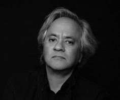 Anish Kapoor: To Scale - Indesignlive   Daily Connection to ...
