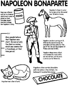 Us soldier and horse coloring pages - Hellokids.com | 299x236