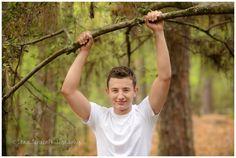 the-woodlands-high-school-senior-photographer_1607