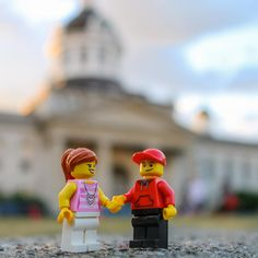 21 Best The Lego Diaries   Lego in Real Life images in 2016
