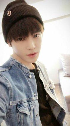 Read TAEYONG from the story NCT-IMAGINE by iru_huang (iruwu) with reads. Jonghyun, Shinee, Lee Taeyong, Korean Boy Bands, South Korean Boy Band, K Pop, Nct 127, Rapper, Boyfriends