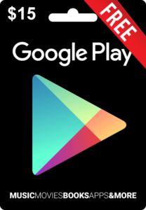 Google Play Code Generator 2017 No Survey No Download No Human Verification http://www.freegplaygiftcard.xyz