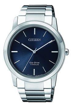 Reloj Citizen para Hombre AW2020-82L