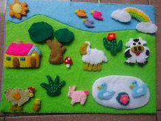 playboard farm