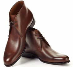 How To Buy Chukka Boots | Stylish and Comfortable Men's Boots | Buying Guide To Chukkas