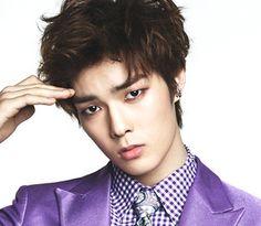 cross gene yongseok