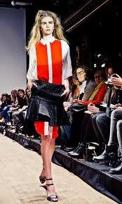 altawaisaome Stockholm fashionweek - Sök på Google