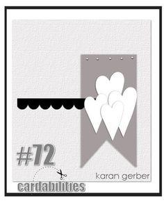 Cardabilities: Sketch #72-Design Team Reveal