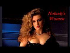 Danuta Lato - Nobody's Woman - Very Rare! Wonder Woman, Actresses, Superhero, Music, Youtube, Women, Female Actresses, Musica, Musik