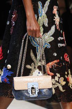 http://www.vogue.com/fashion-shows/spring-2017-ready-to-wear/dolce-gabbana/slideshow/details