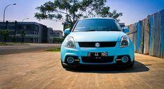 Suzuki Swift Sport, Picsart Background, Vespa, Tech, Cars, Motorbikes, Wasp, Hornet, Vespas