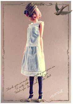 MM*Doll