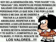 ¡Buen dicho! Pretty Words, Beautiful Words, Mafalda Quotes, Tips To Be Happy, Prayers For Healing, Spanish Humor, Try To Remember, In My Feelings, Wisdom Quotes