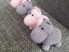 Die 263 Besten Bilder Von Häkeln Yarns Crochet Dolls Und Crochet