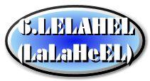 Heraldry of Life: 6.LELAHEL - DEUS LAUDABILIS Buick Logo, Logos, Life, Dios, Logo, Legos