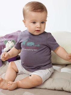 Simple Boys Clothing Store - http://www.ikuzobaby.com/simple-boys-clothing-store/